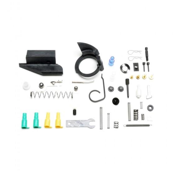 Reservedel kit XL 650