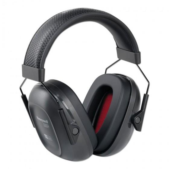 Hørselvern Verishield VS 110F