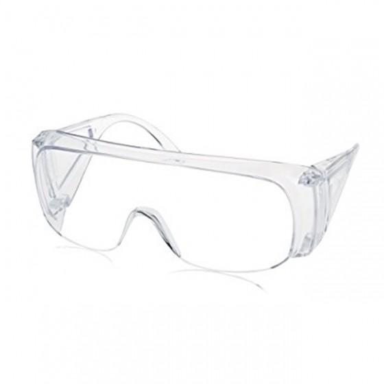 Vernebriller enkel