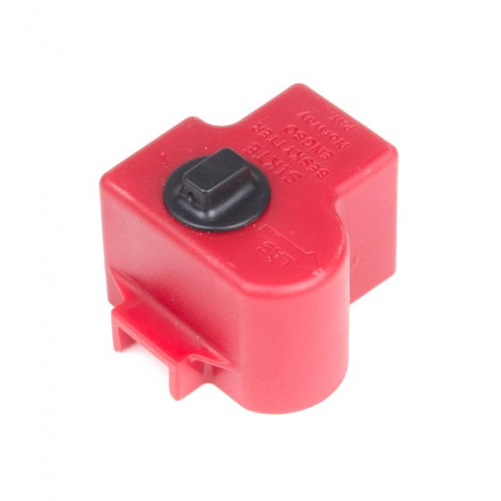 Protector for Sauer 200 Rear Diopter