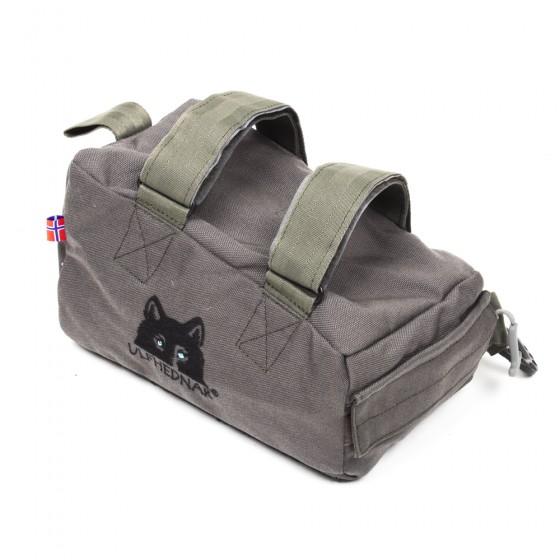 """PRS Support Bag """"Angle"""""""