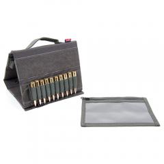 Ammunition Folder