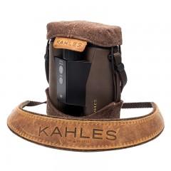 Kahles Helia RF 10x42, Håndkikkert/Avstandsmåler