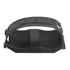 BOG™ Universal Binocular Rest