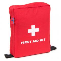 First Aid Pocket (Empty)