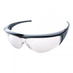 Vernebriller anatomisk Millenia 2G