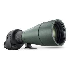 Skivekikkert Swarovski STR 20-60x80 MRAD inkl okular