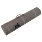 Shooting Mat Roller 180x75 cm