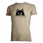 ULFHEDNAR® T-shirt