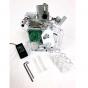 MATE hylsemater for AMP glødemaskin