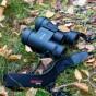 Håndkikkert Minox BV 10x42 TAC MIL