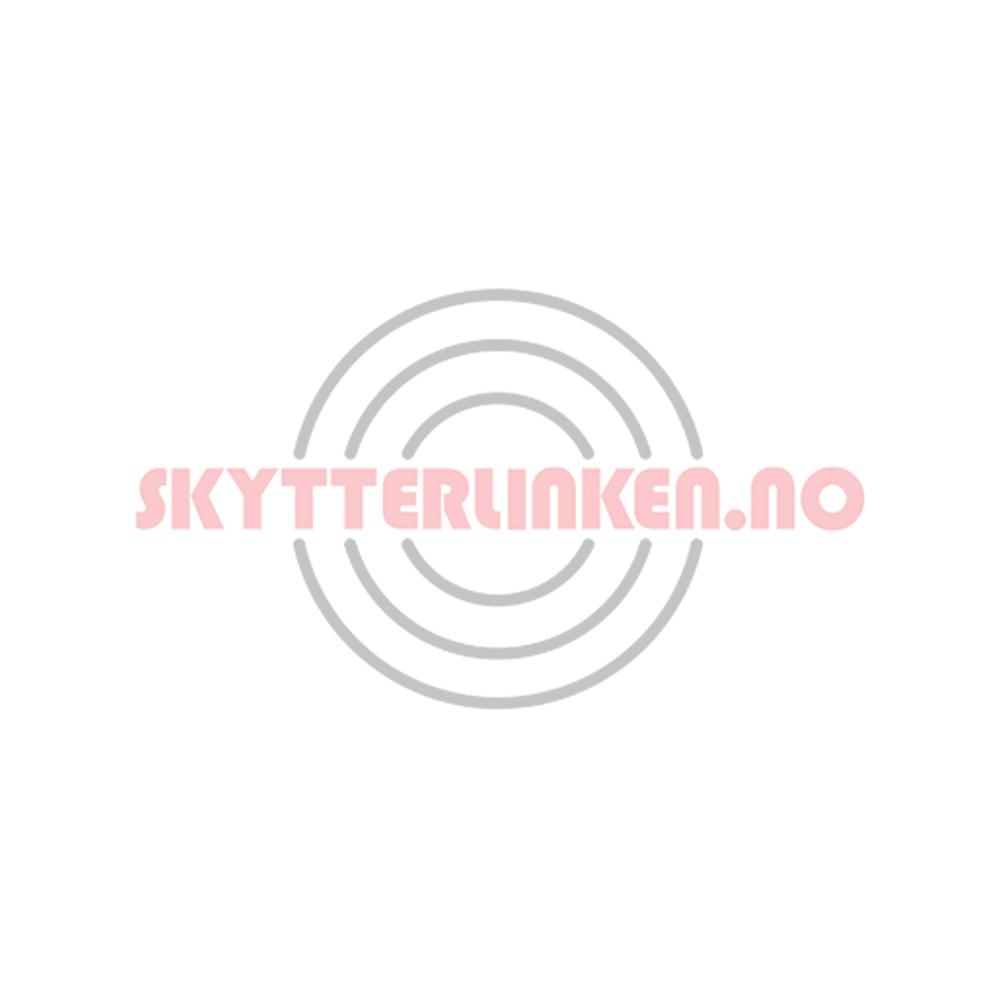 Batteri VR-3500